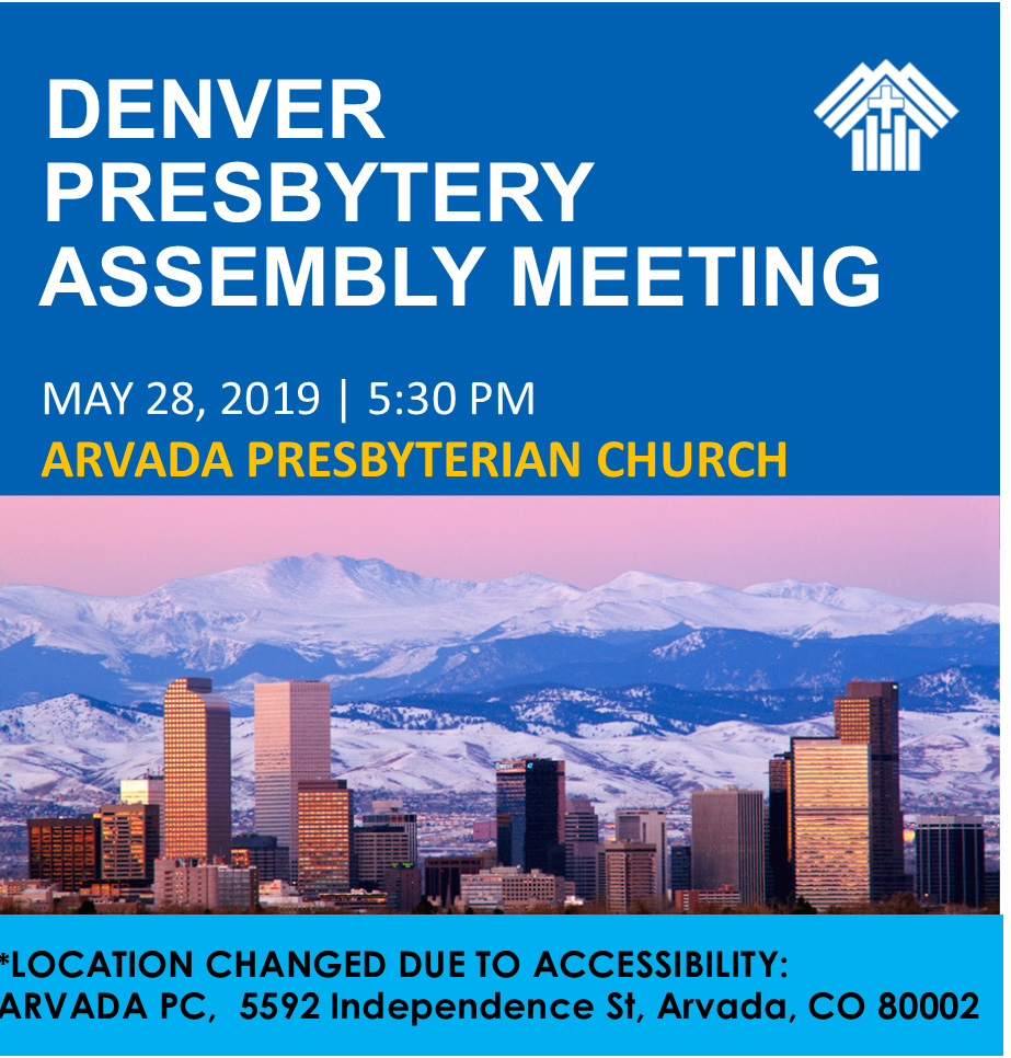 2019 May Assembly Image Arvada with logo.jpg