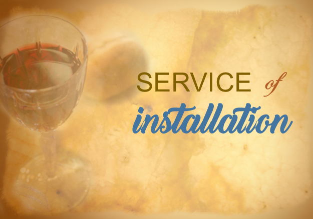 installation service of wallpaper.png