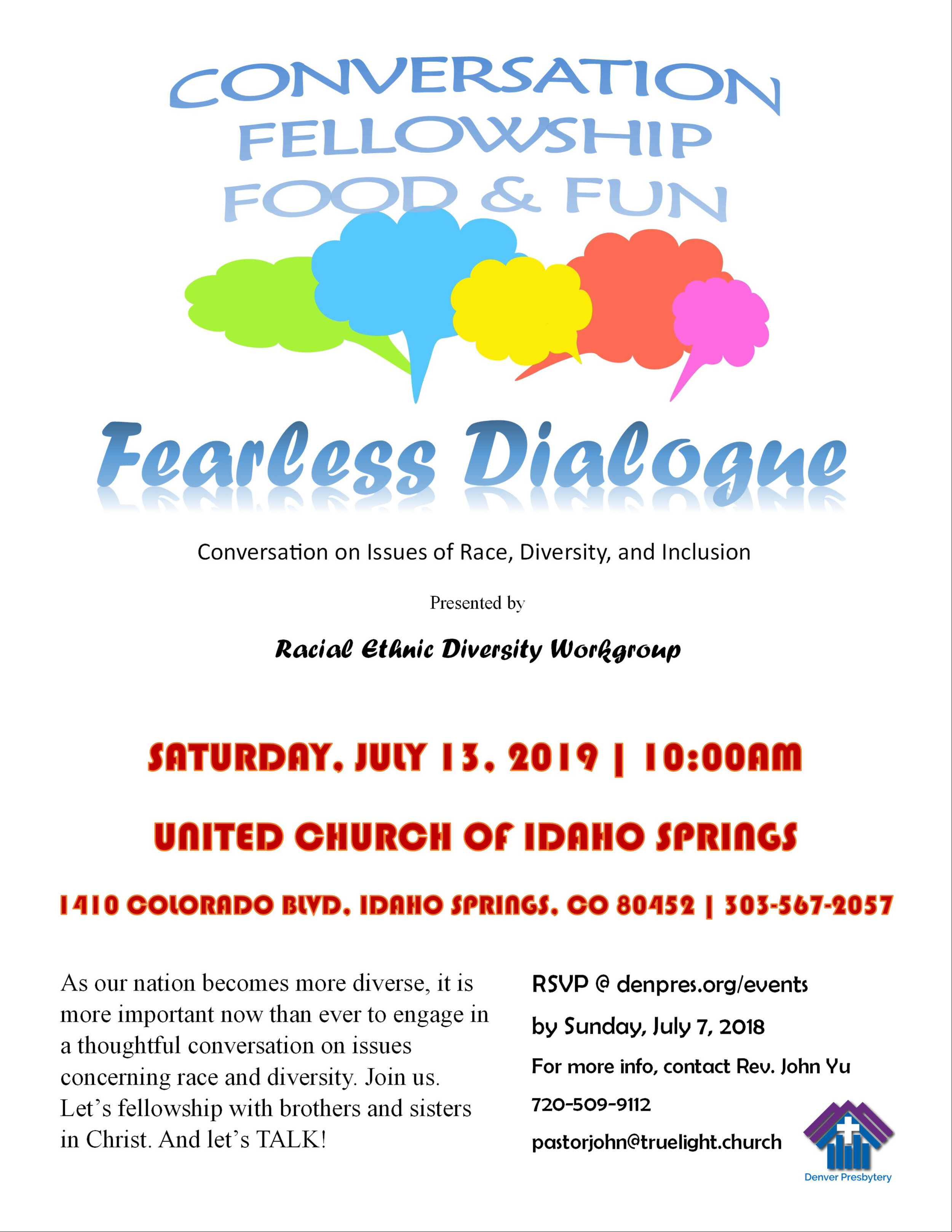 2019 July Fearless Dialogue Mountain Region Flyer JPG.jpg