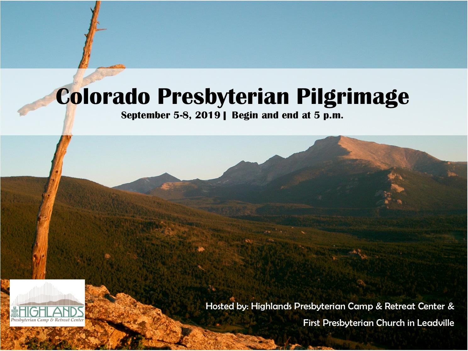 2019 Colorado Pilgrimage image.jpg