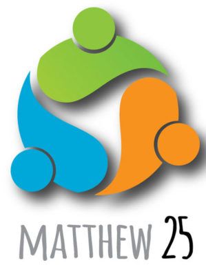 Matthew 25 PCUSA.jpg