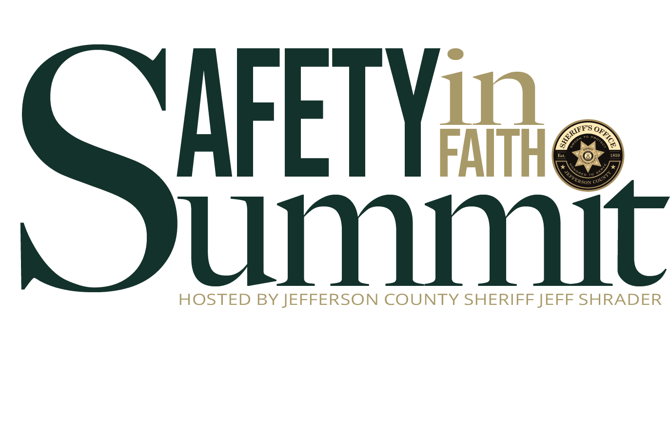 Safety in faith summit web image.png
