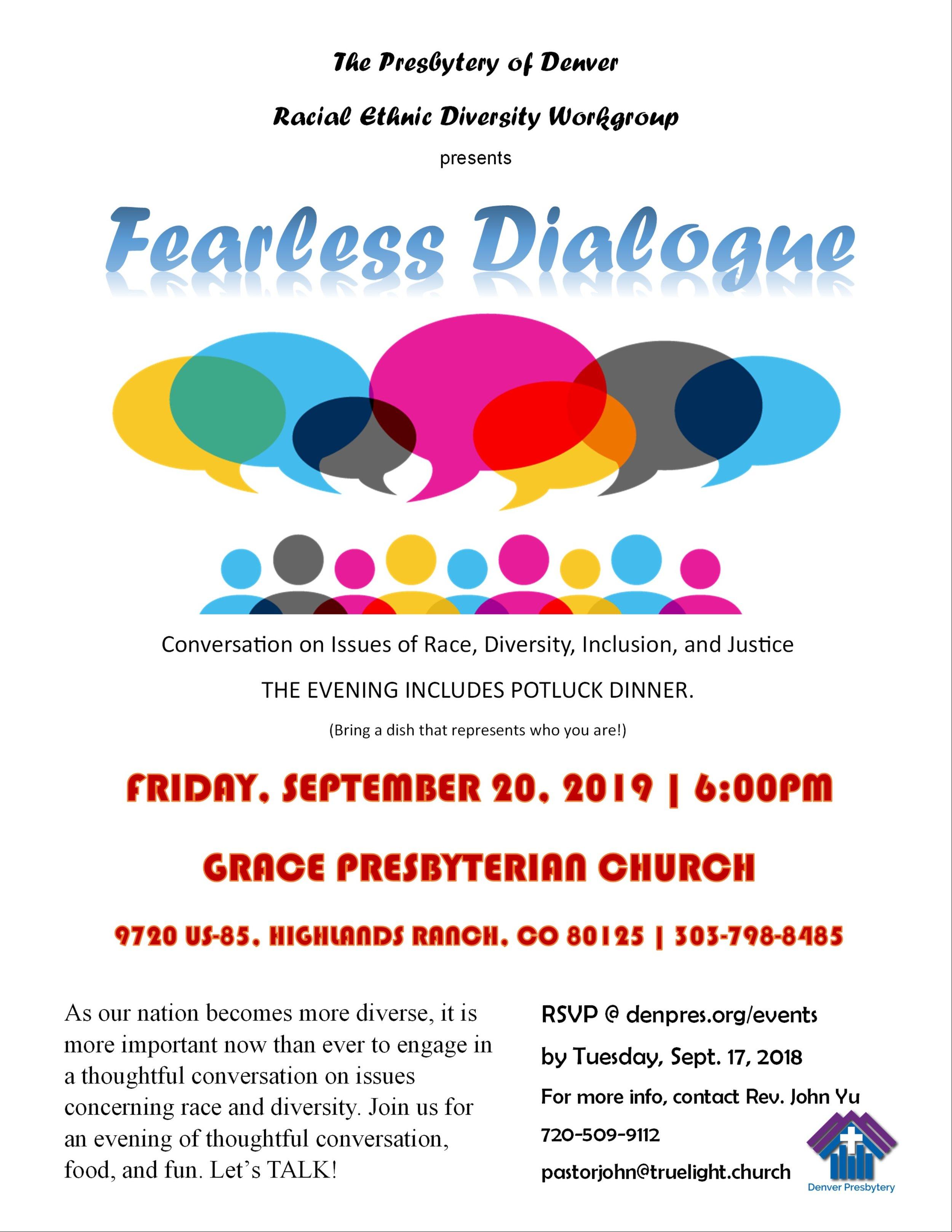 Fearless Dialogue S-SE JPG (1).jpg