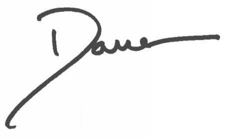 Dana sign.png