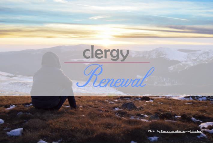 2020 clergy renewal image web size_edited.jpg
