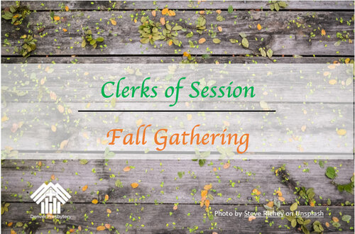 2019 Fall Gathering Clerks of Session web size_edited.jpg