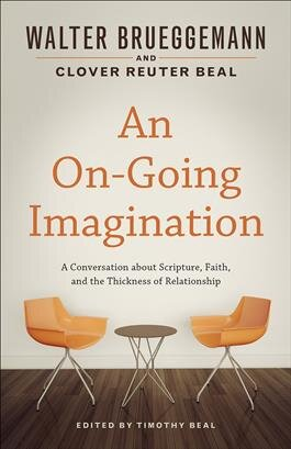 Brueggemann Book An-On-going-Imagination.jpg