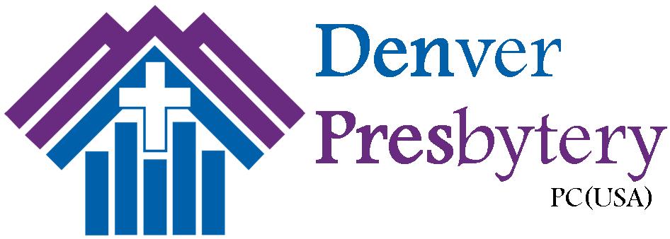 DenPres icon.png