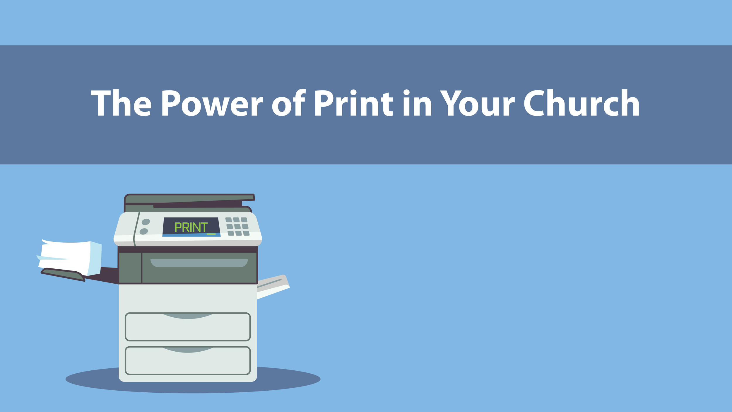 ThePowerofPrint_Graphic.png