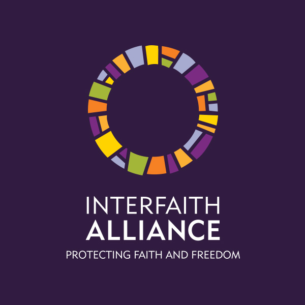 Interfaith Alliance logo.jpg