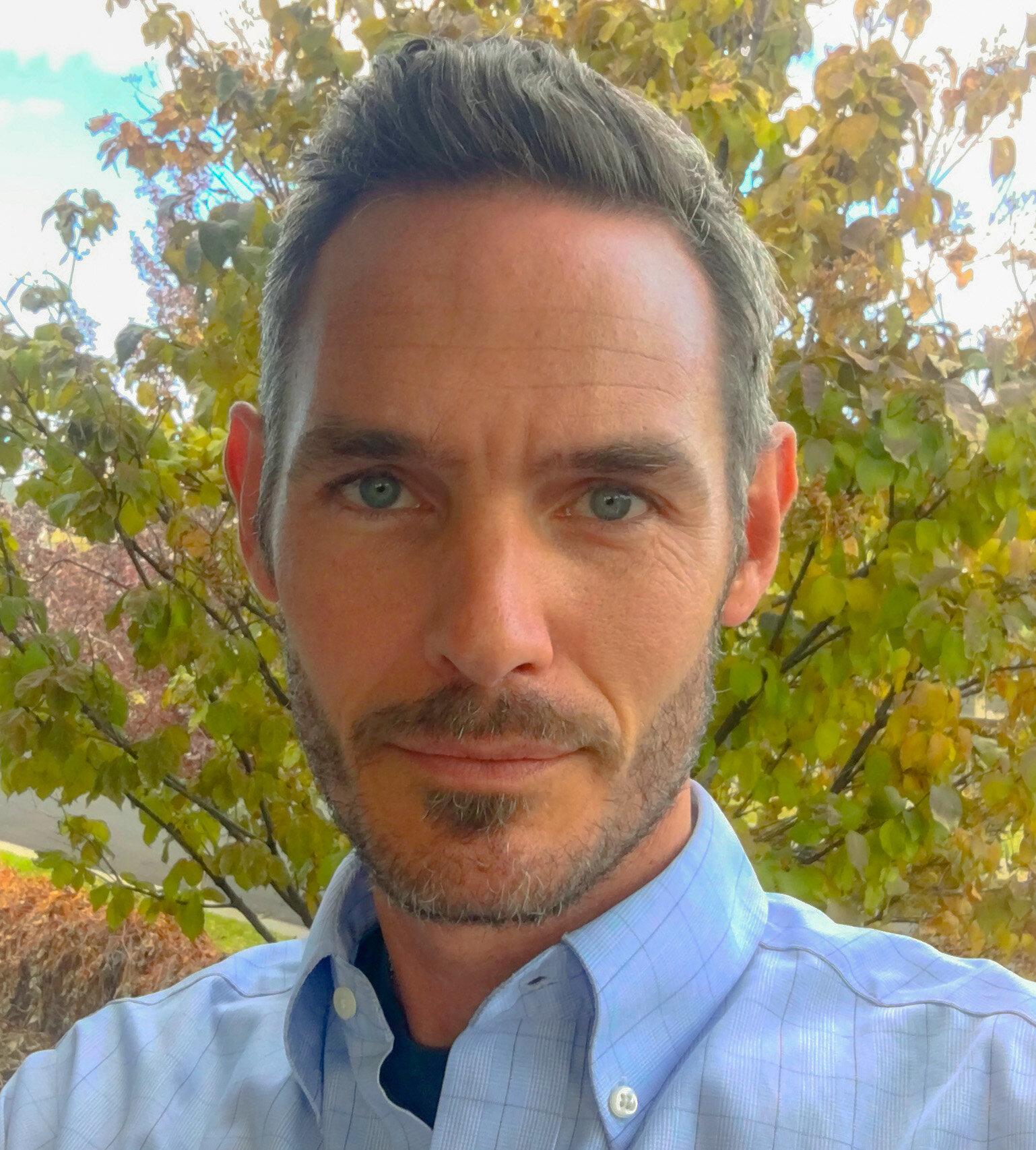 Matt Syrdal 2.jpg