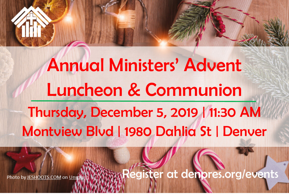 2019 Advent Luncheon_edited.jpg