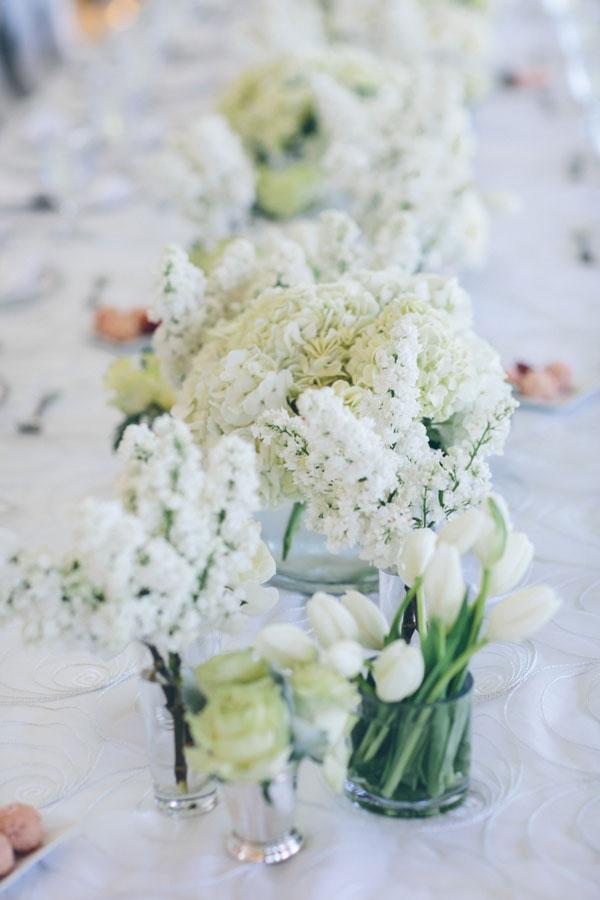 pre_wedding_stephanie-will-1659.jpg