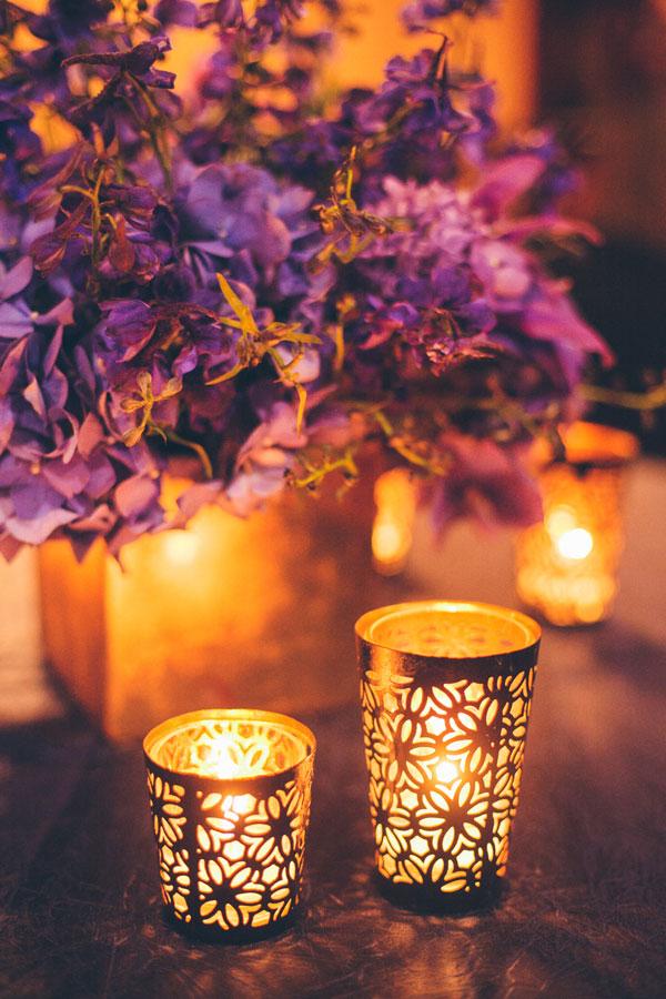 pre_wedding_stephanie-will-2172.jpg