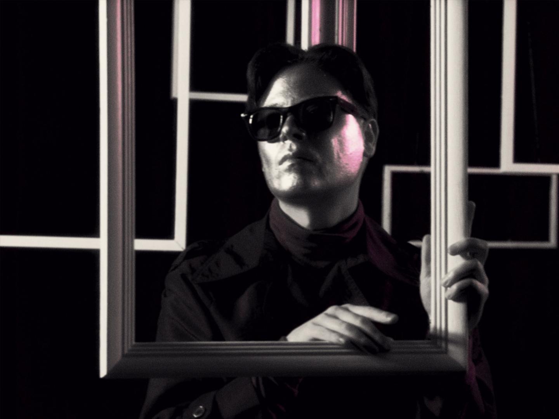 Ian Daniel Kehoe - One Picture