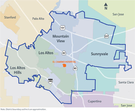 ech_district_map_2012.jpg