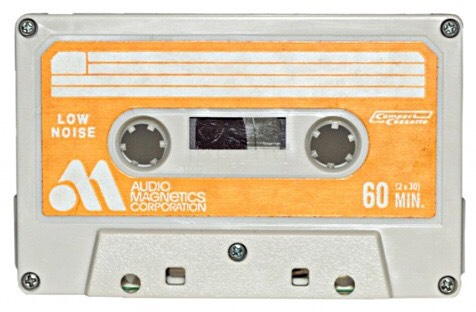 In honour of the @musicmamas end of year showcase spectacular, our second mixed tape is of our favourite songs by musicians who are mums. Everyone should have a baby. Clearly it makes you a musical genius. Check it out at www.burntletters.com/mixed-tapes-posts/2018/11/26/mixed-tape-2 #mixedtape #playlist #musicmamas