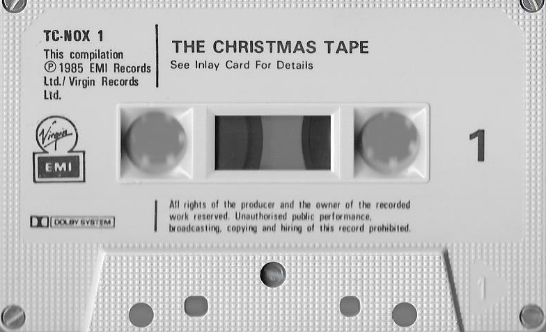 various-artists-side-1sectionbreakdo-they-know-its-christmas-1986-3-ca.jpg