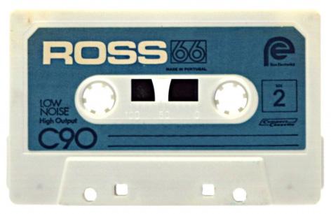cassette-4.jpg