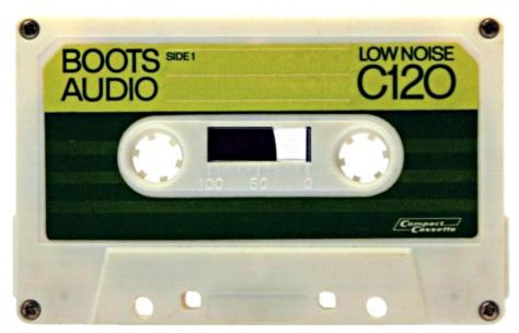 cassette-6.jpg