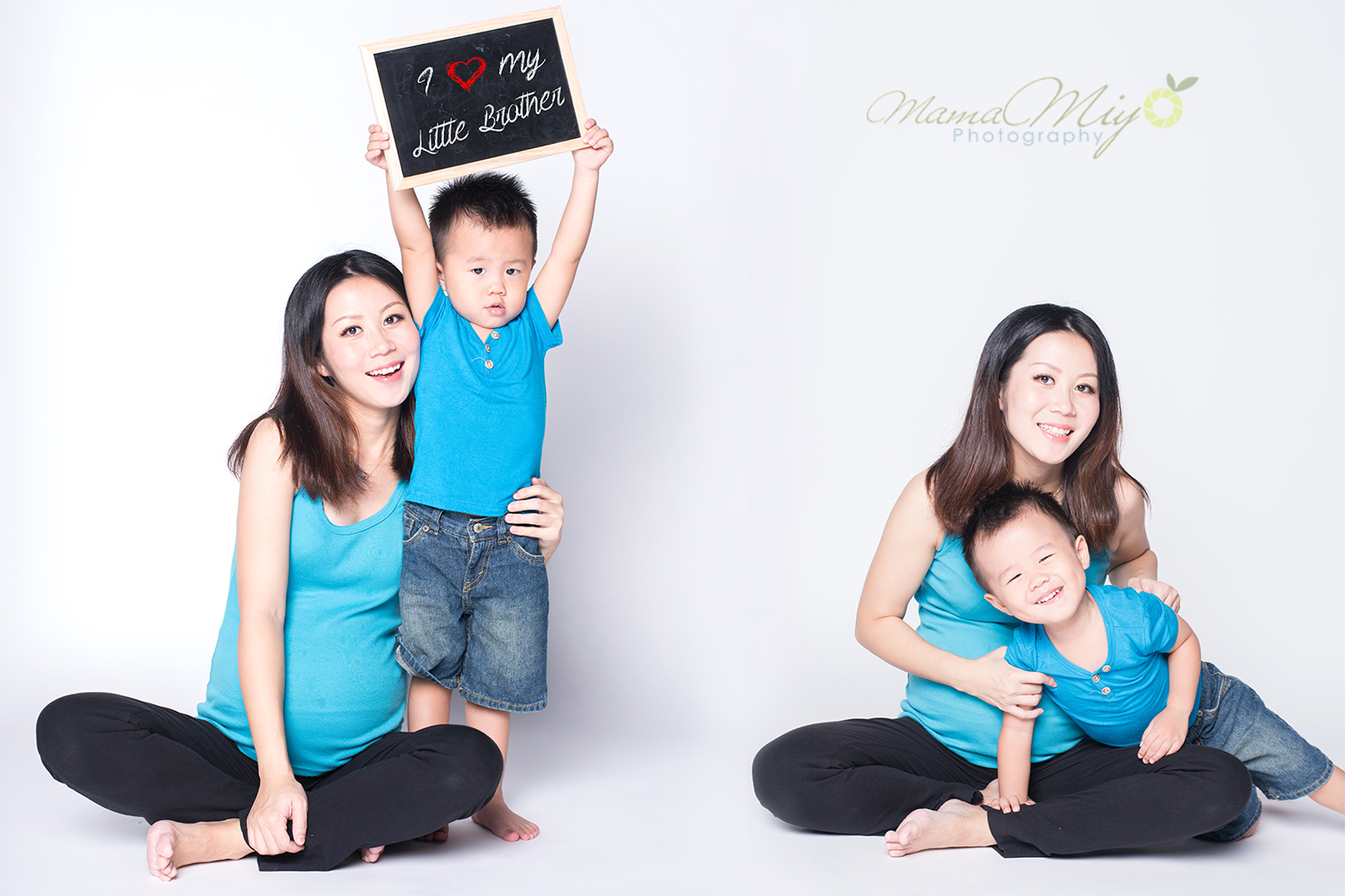 maternity photo with child2.jpg
