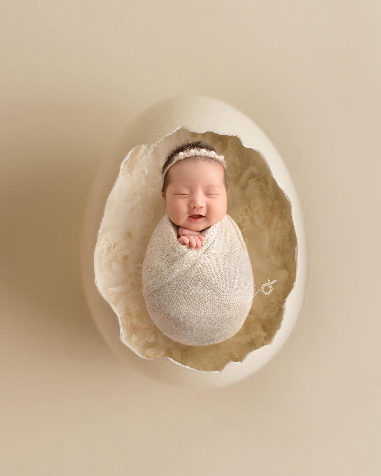 eggsSingle4300-1.jpg