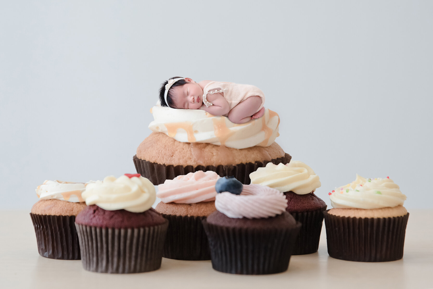 cupcake(Clarinda).jpg