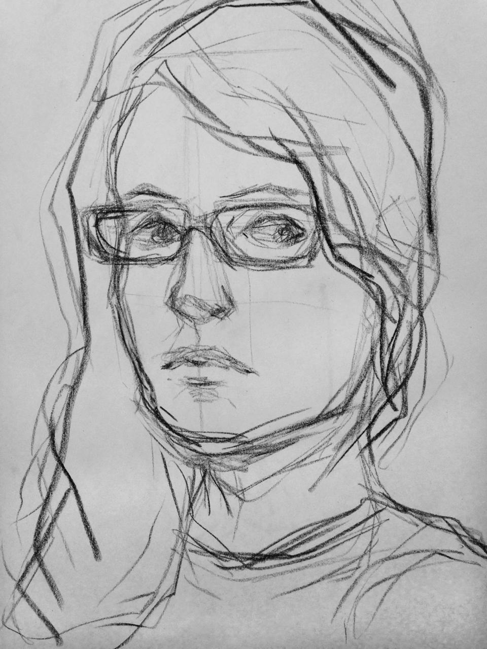 07_cohen_marissa_self_portrait.jpg