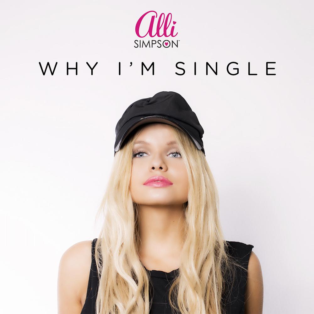Alli-Simpson-Why-Im-Single-2013-1200x1200.jpg