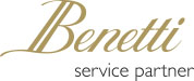 Benetti service partner.jpg