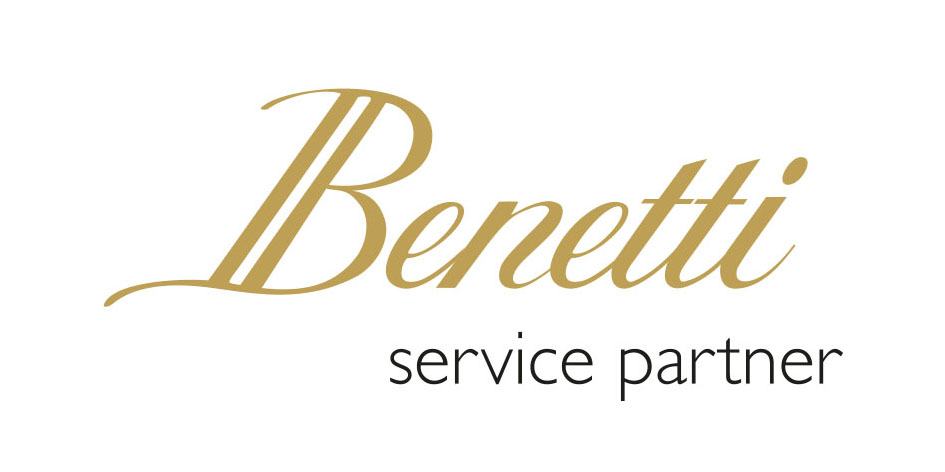 Benetti service partner highborderwht.jpg