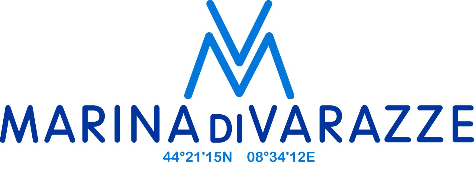 Marina-di-Varazze-logo