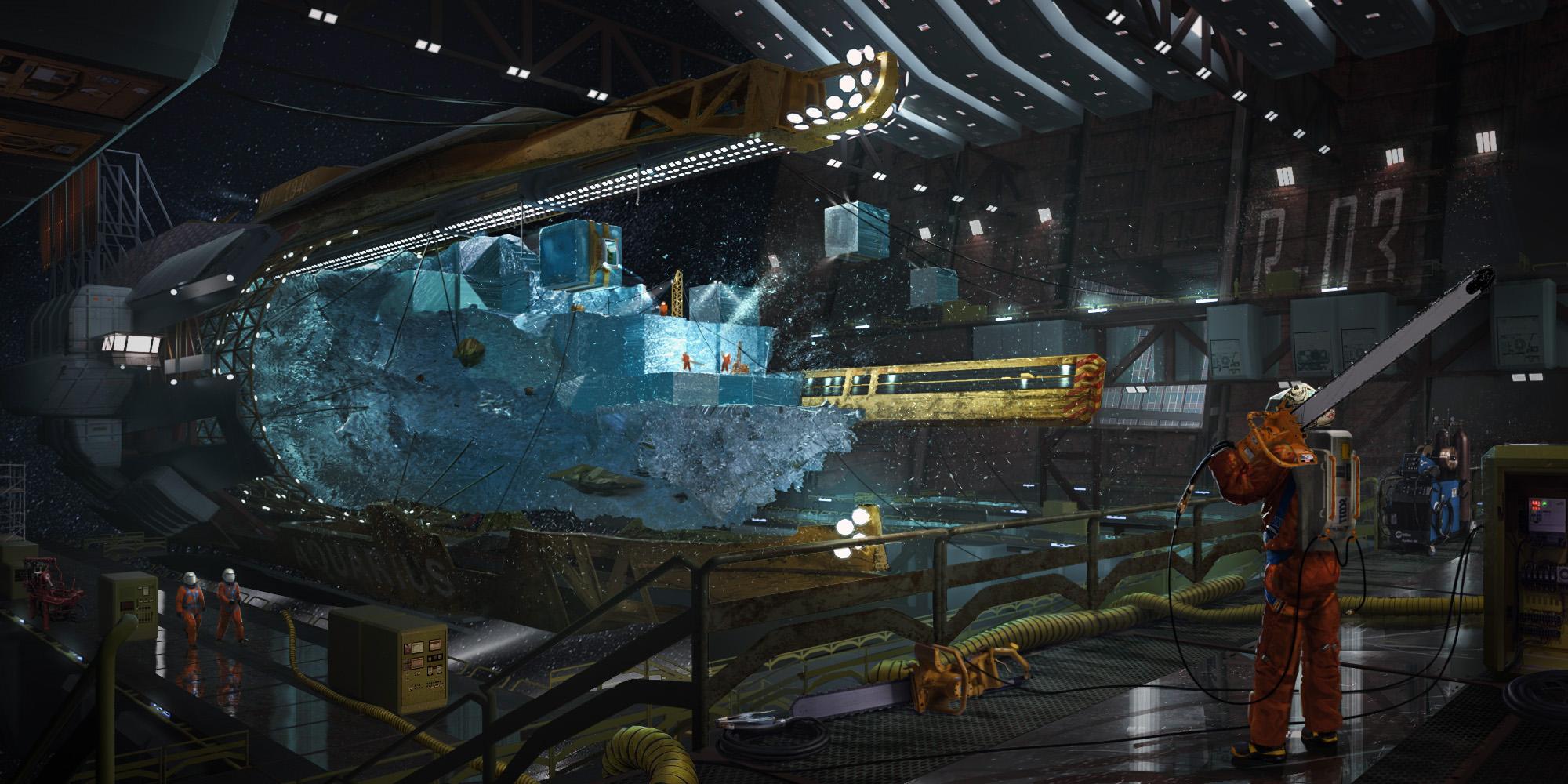 CI-T-Water_tanker-01.jpg
