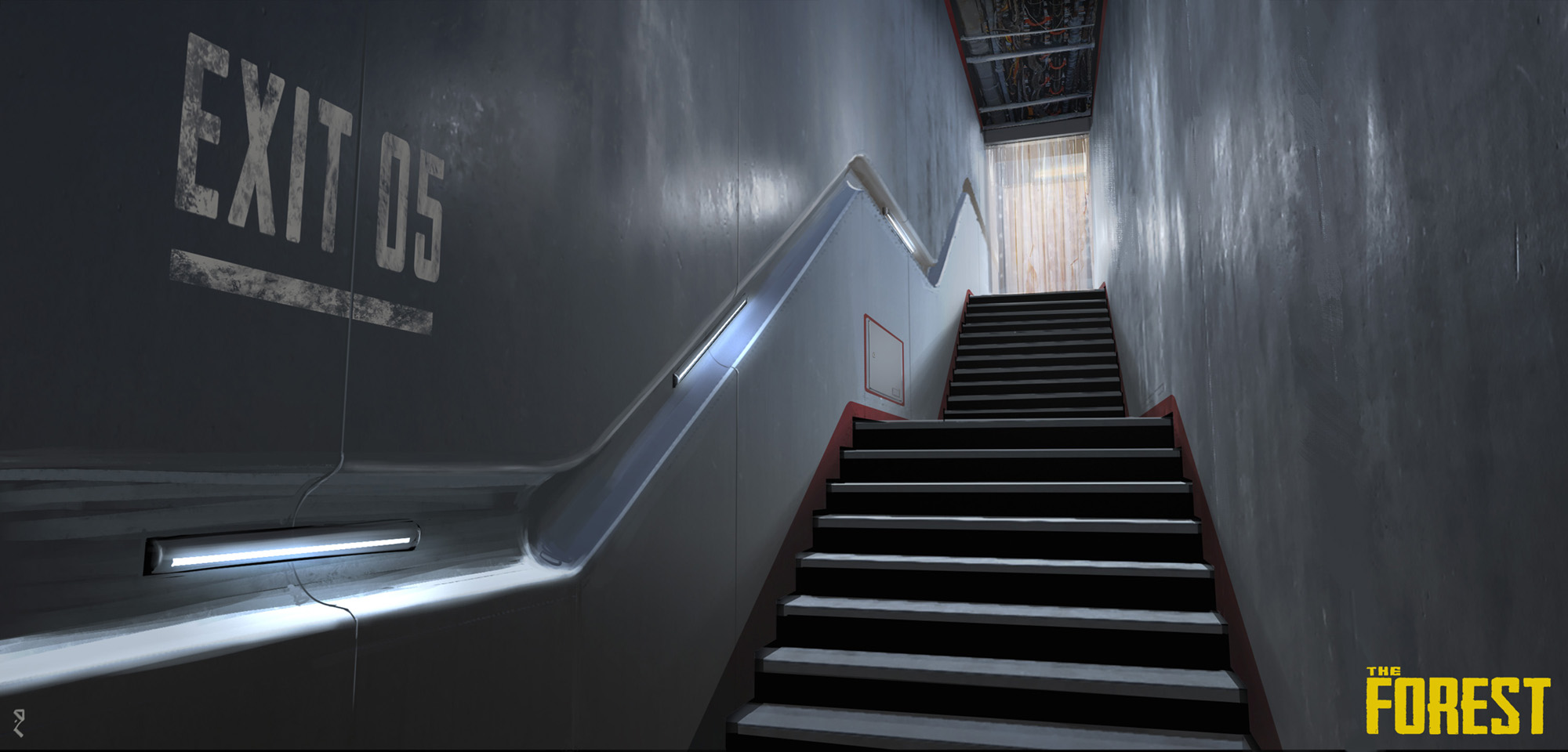 TF-Stairs-01b.jpg