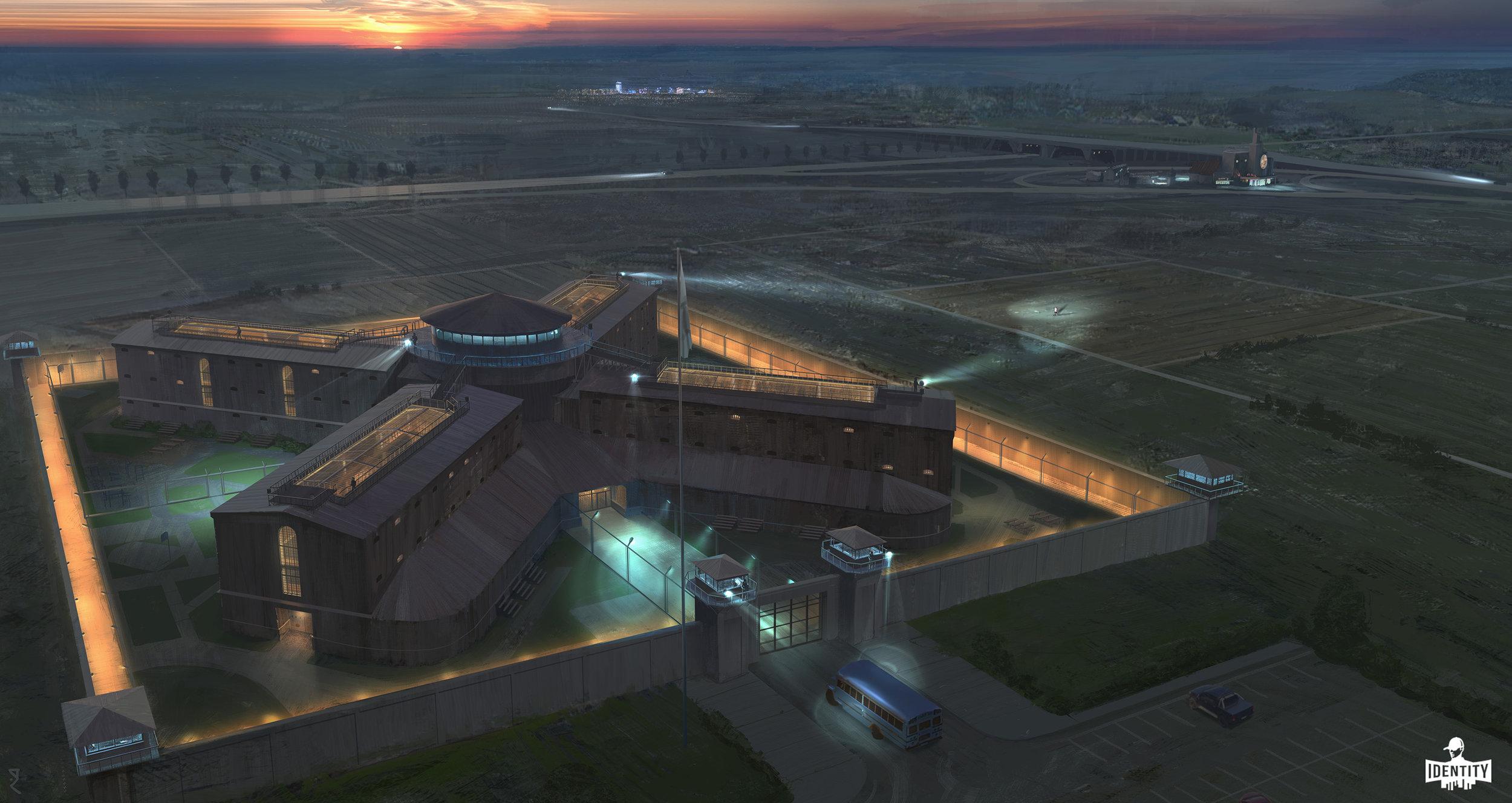 VZ-Identity-Prison-03b.jpg