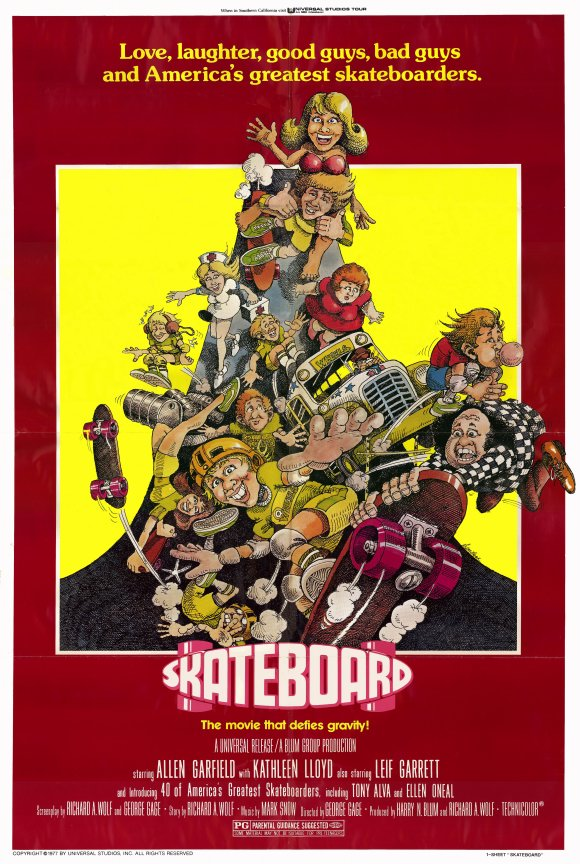 skateboard-movie-poster-1977-1020253862.jpg
