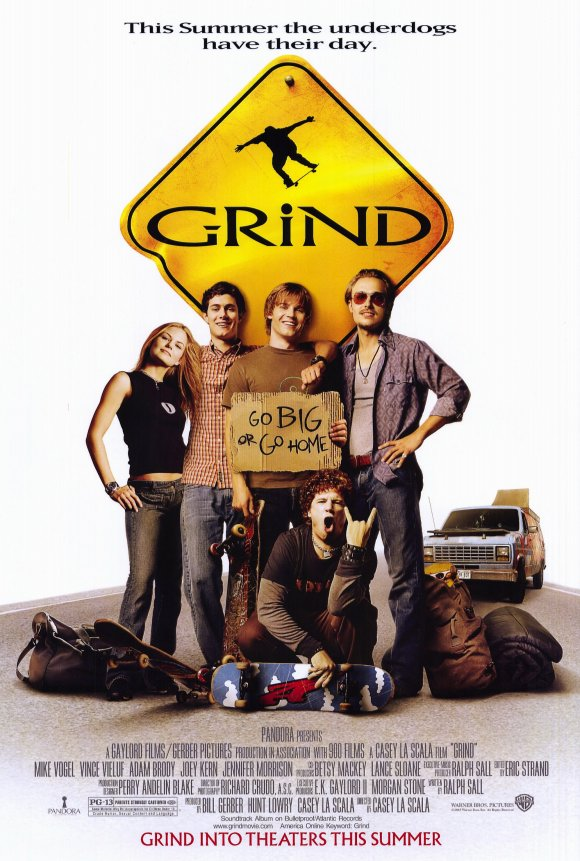 grind-movie-poster-2003-1020197975.jpg