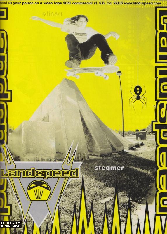 landspeed-wheels-elissa-steamer-kickflip-1999.jpg