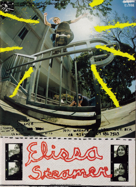 elissa-steamer-chrome-story.jpg
