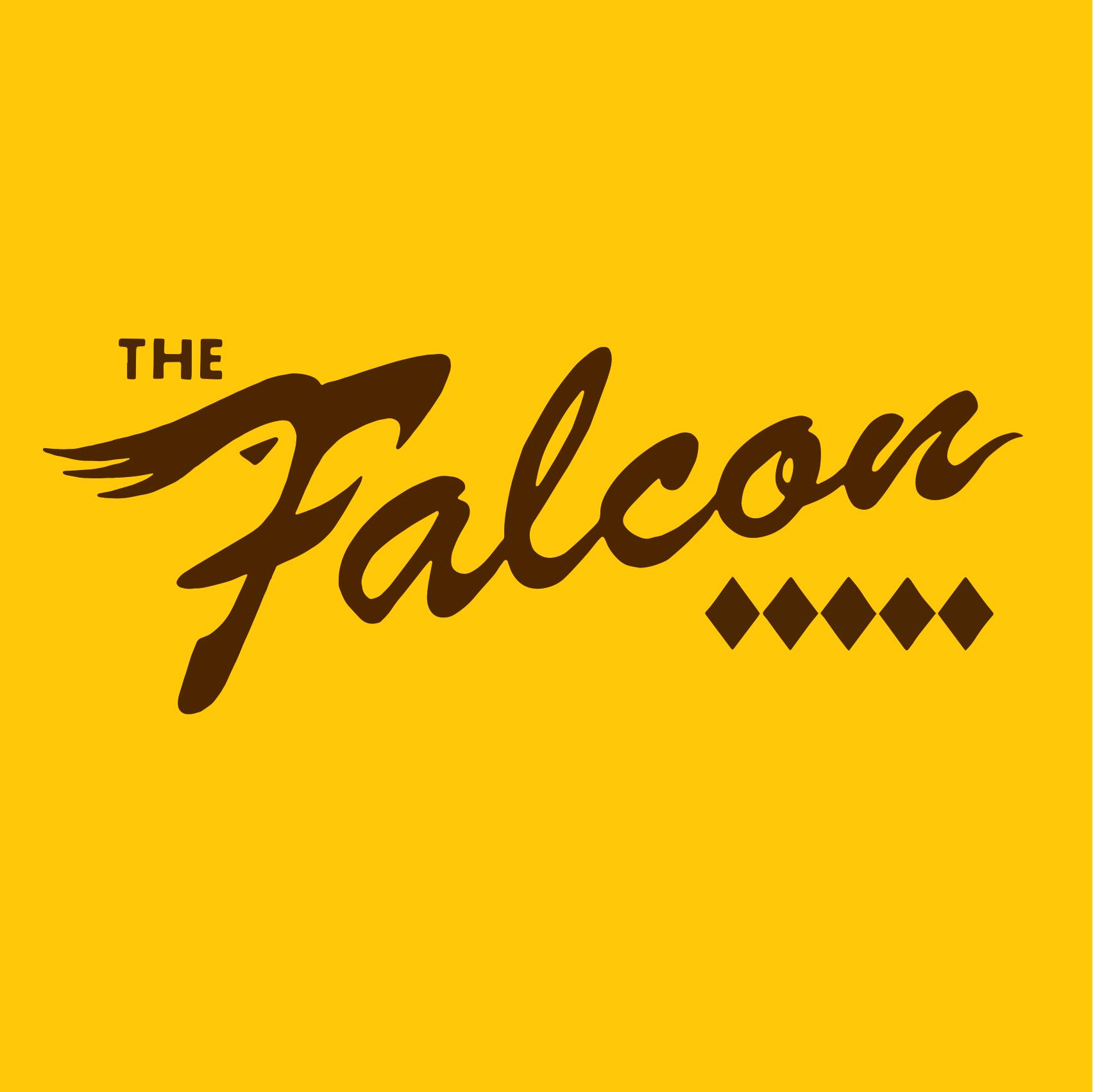 THE FALCON LOGO.jpg