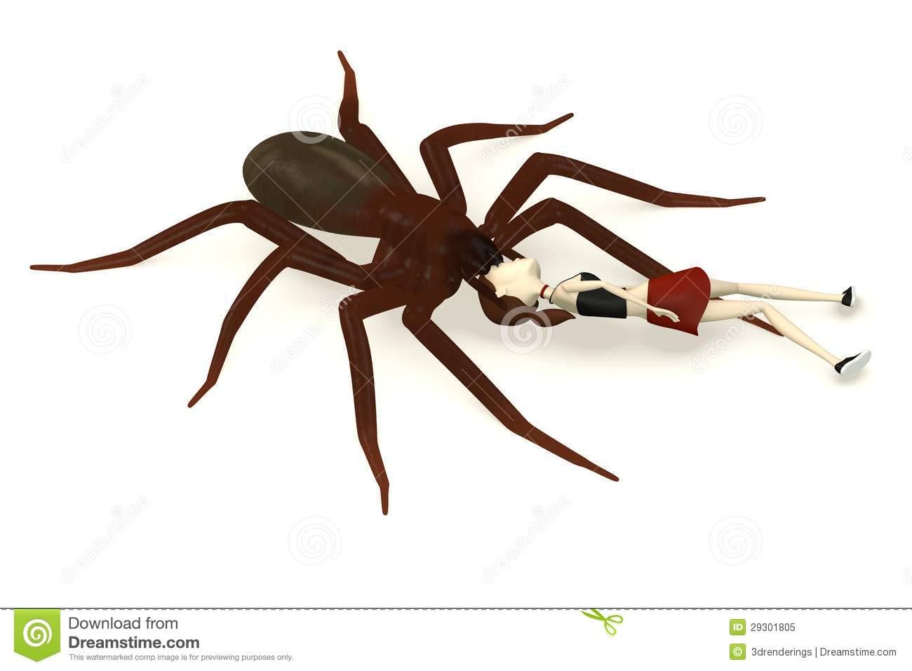 cartoon-character-spider-29301805.jpg