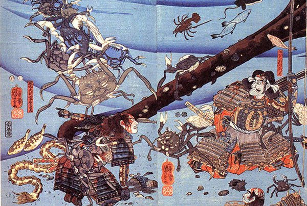 legend-of-Heikegani-samurai-ghost-crabs.jpg