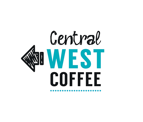 Central West Coffee.jpg