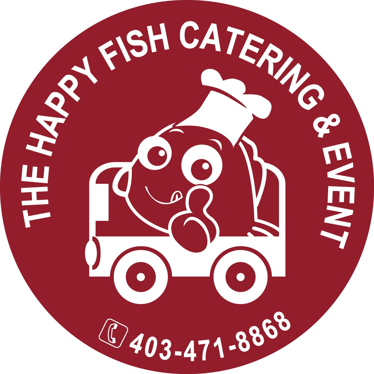 LOGO-HAPPY FISH CATERING - new.jpg
