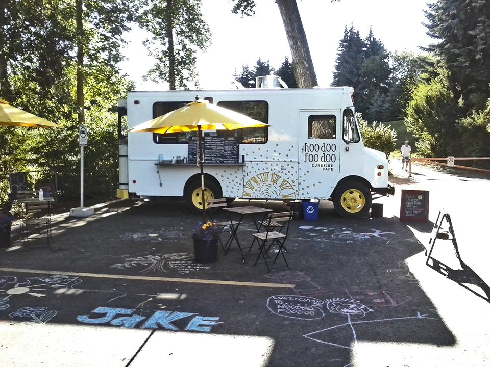 Hoodoo Foodoo Truck.jpg