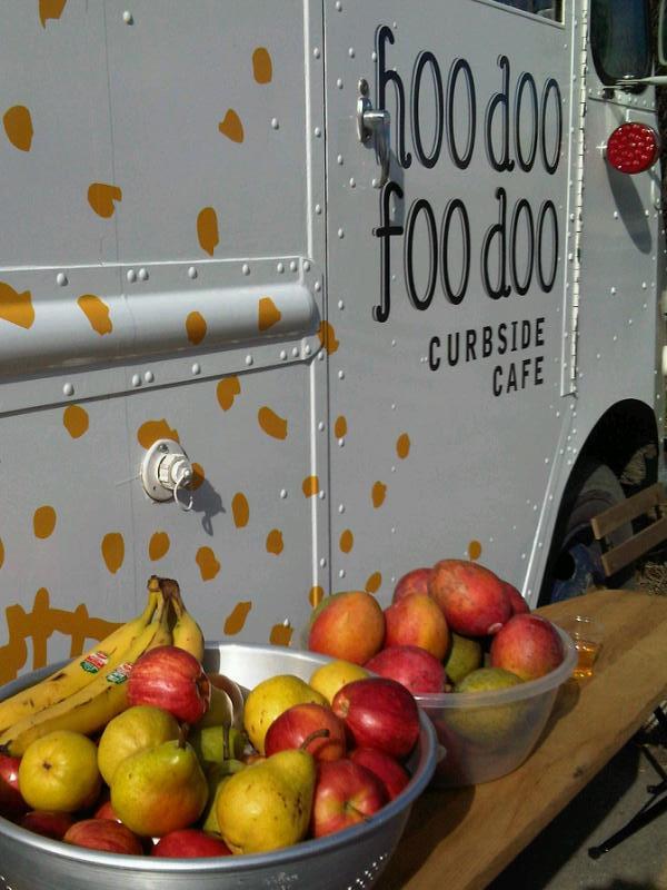 Hoodoo Foodoo Truck2.jpg