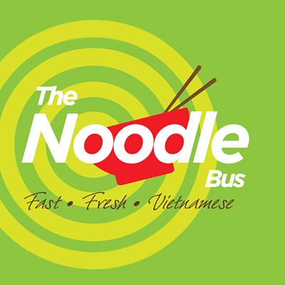 THE NOODLE BUS