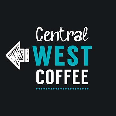CENTRAL WEST COFFEE