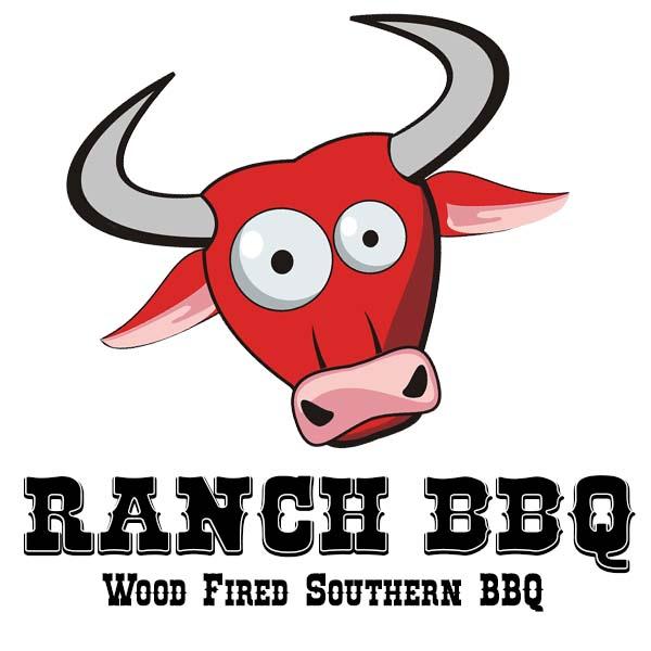 RANCH BBQ