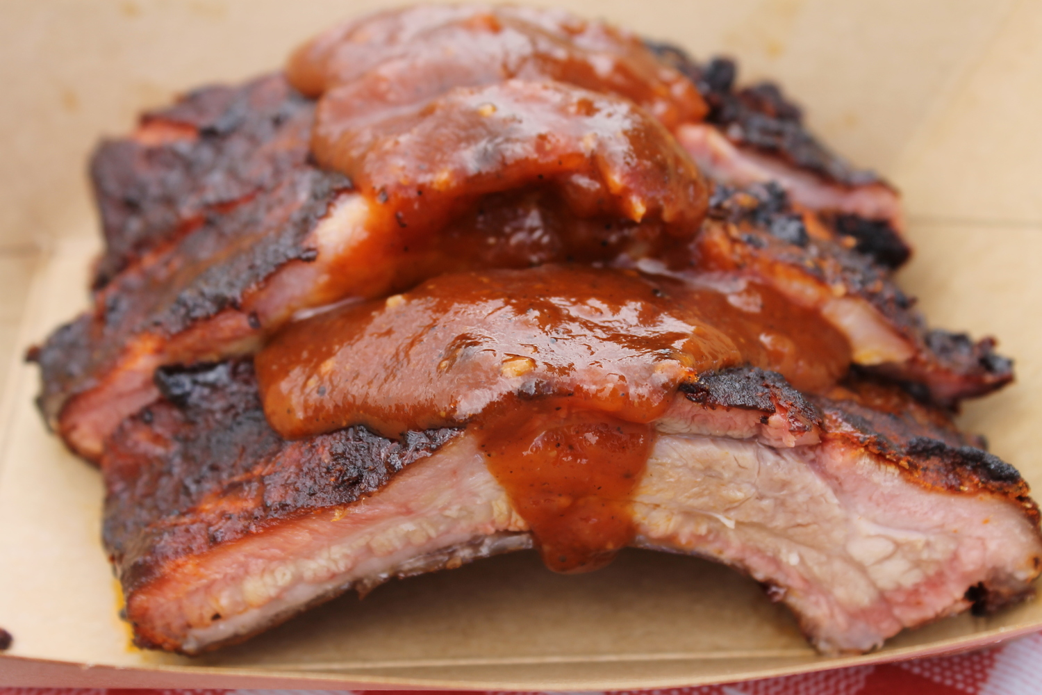 RanchBBQ_Food_Ribs.jpg